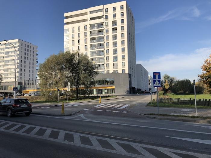 Sala zabaw Warszawa Bródno
